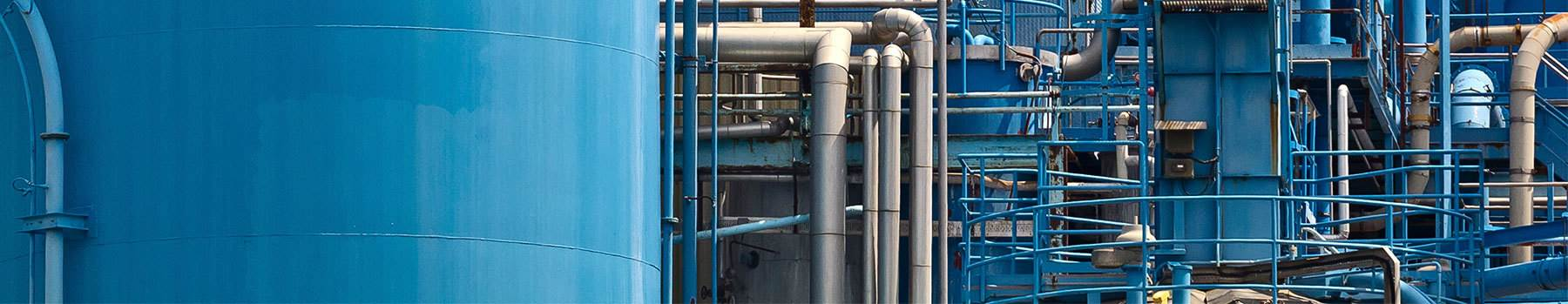 AutoPIPE  -Piping Design and Analysis Software