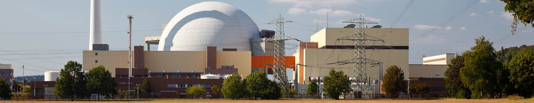 hero_AutoPipe-Nuclear_iSt_11648786_L_nuclear-reactor-building