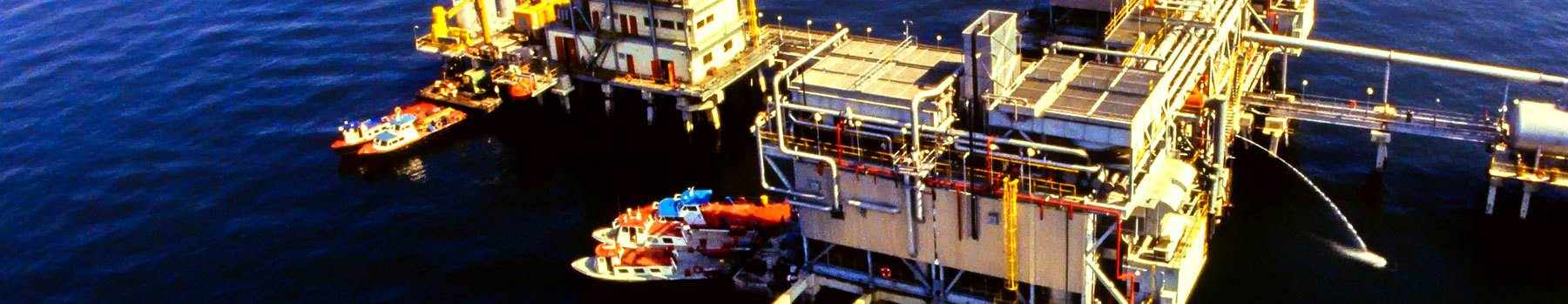 Offshore Structural Analysis Software