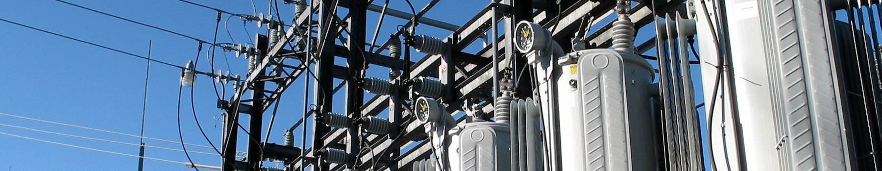 Hero_iSt_489807_M_Electric-Power-Substation