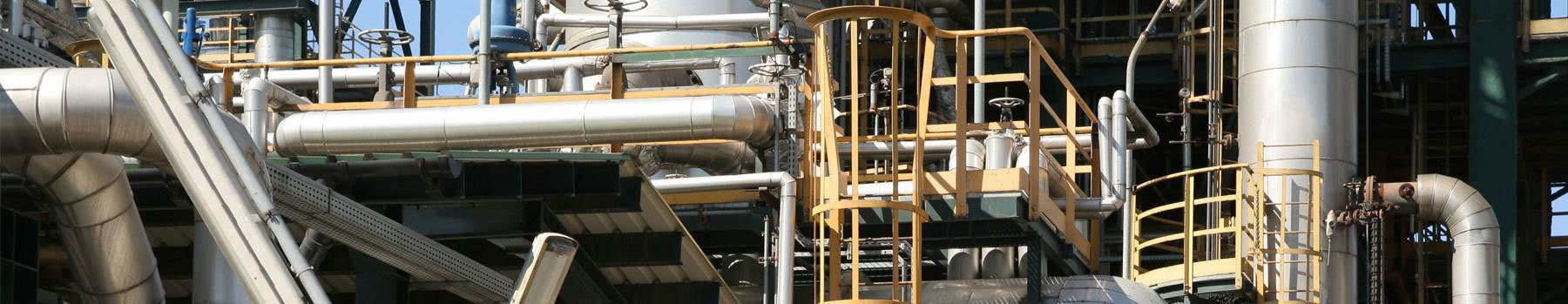 Pipe Stress and Vessel Analysis -Vessel and Pipe Design and Analysis Software