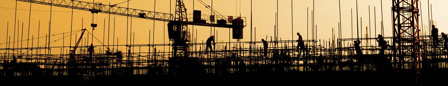 Construction Management and WorkFace Planning Software