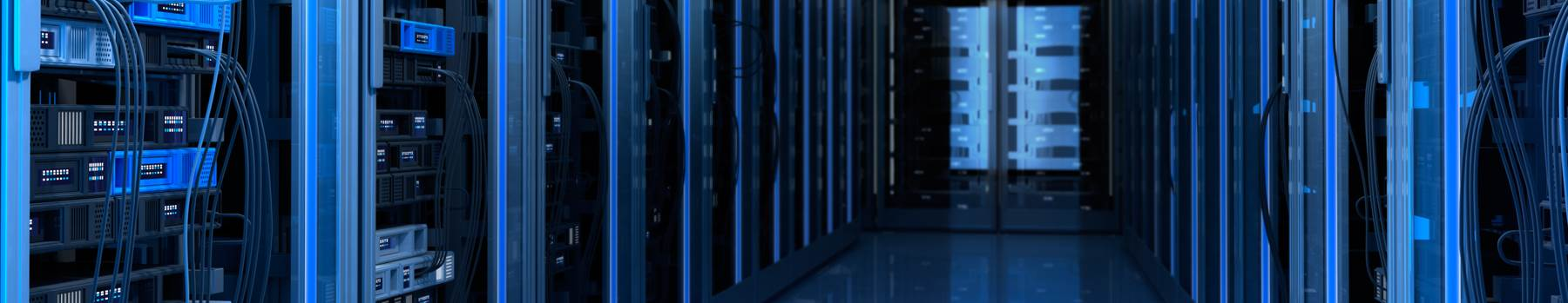 it infrastructure of maxis The very basic things any executive should know about it infrastructure table of contents 0:49 data center 2:30 the system administrator 4:05 elements in a.