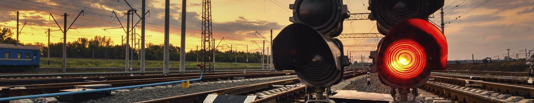 Rail Track and Permanent Way Design Software Solutions