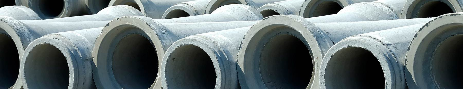 hero_WasteWater_Coll-Netw_iSt_812242L_sewer-pipes