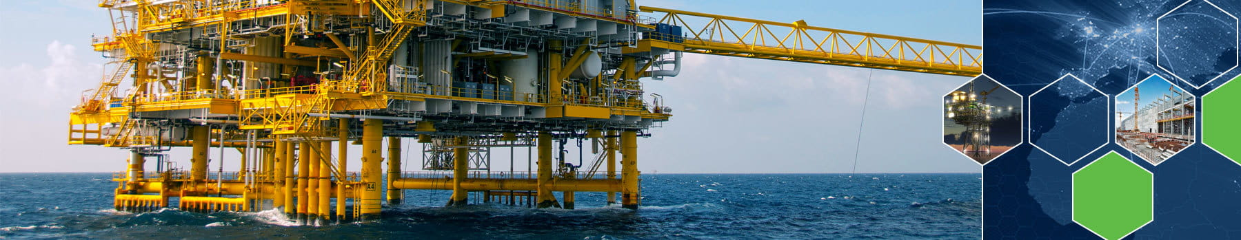Offshore_Hero_CONNECTIONEvnt_1800x349_0216