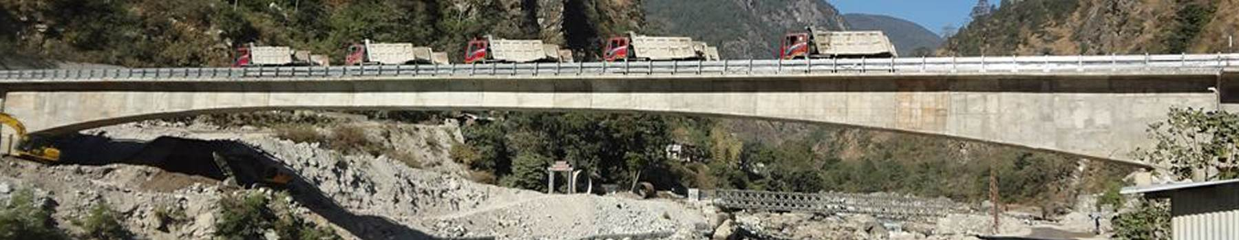 Hero_1800x349_Tandon_load-test-on-completed-bridge