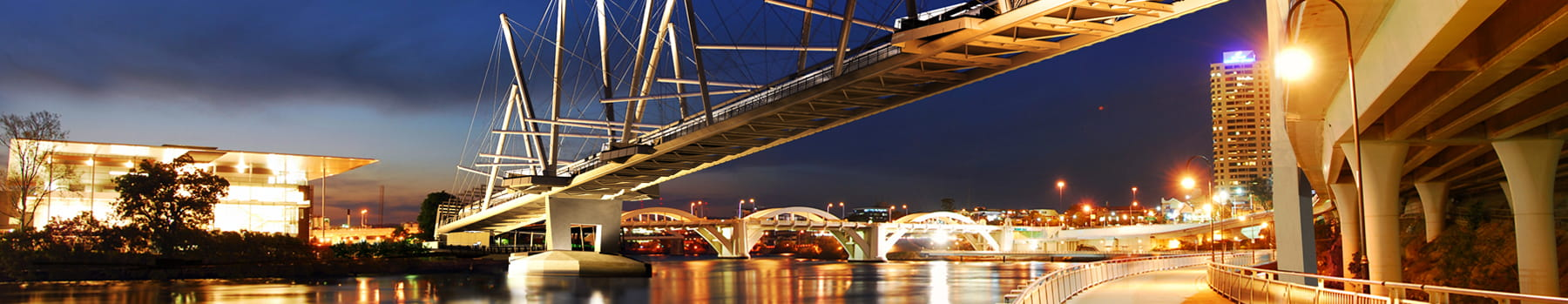 Hero_Arup_Kurilpa-Bridge_Image-1