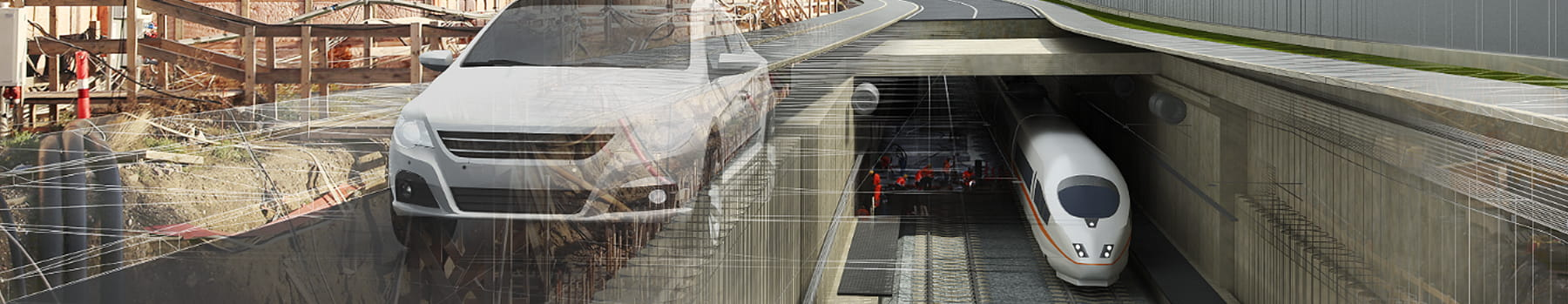 Visualization_HvidovreTunnel_1800x349