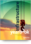 Infrastructure Yearbook 2016