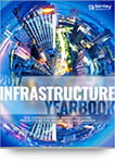 Infrastructure Yearbook 2017
