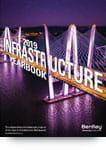 Infrastructure Yearbook 2019