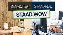 STAAD.WOW