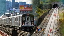AssetWise for Rail and Transit