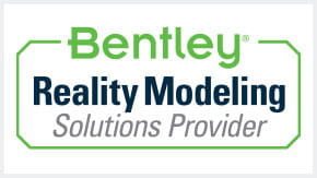 Bentley Reality Modeling Solutions Providers