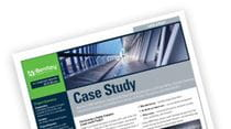 Bentley case study