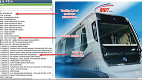 Digital Twins Help MRT Corp