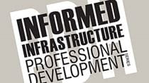 Informed Infrastructure Professional Development
