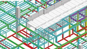 Structural Steel Connection Design Software Limcon