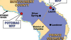 Stub_4277206-be-i-wssc4-service-area-map.jpg