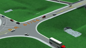 Stub_BLN_I-69-Interchange_5