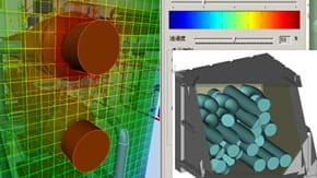 Free CAD viewer for DWG, DGN, and DXF – Bentley View