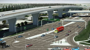 Stub_PBA_Airport-Link_Section-1_Image-K_-Airport-Roundabout-Upgrade---01