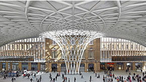 Stub-John-McAslan-&-Partners,-Kings-Cross-Station-10