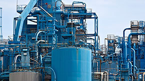Autopipe - Piping Design and Analysis Software