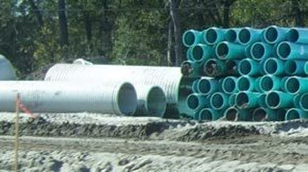 stub-MultiPipe_Hydraulics_and_Hydrology