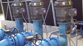 stub-water-distr-netw_ist_35016_WaterPumps_S