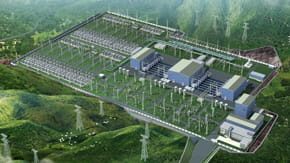 Stub_0437-000496_Award-Submission_REQUIRED-IMAGES_Xiluodu-Right-Bank-Power-Station---1