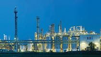 stub_AssetWise-APM_iSt_10153052_L_chemical-plant-at-night