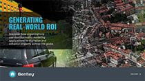 Generating Real-World ROI