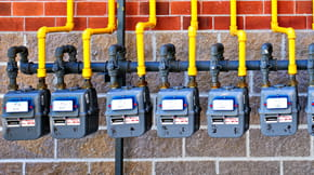 Stub_ist_26911753_GasMeters_Utilities_3XL
