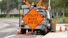 Stub_ist_3401813_electricnetworkworkers_L
