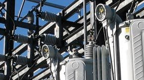 stub_iSt_489807_M_Electric-Power-Substation
