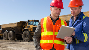 Stub_ist_57009148_EngineersTablet_3XL