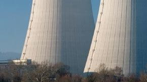 stub_NuclearCoolingTowers
