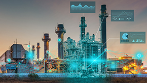 Digital Twins: What They Are and What They Mean for Your Engineering Firm