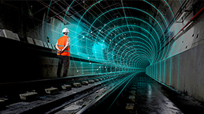 Digital Twins: A Step-by-Step Strategic Plan for Infrastructure Executives