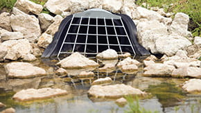 stub_StormWater_Networks_iSt_16871531_L_storm-water-drain-culvert-with-grate-and-rocks