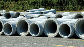 stub_WasteWater_Coll-Netw_iSt_812242L_sewer-pipes
