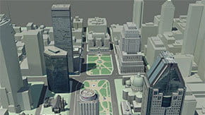 Stub-Bentley-3D-City-GIS-Provides-Secure-Centralized-Database-For-Rapid-Access-To-Intelligent-3D-Data-(00000002)