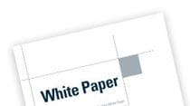 Bentley Systems whitepaper