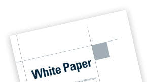 whitepaper_temp_290x162