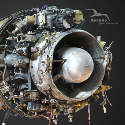 CC_Model_Jet_engine_Gerpho_500x500