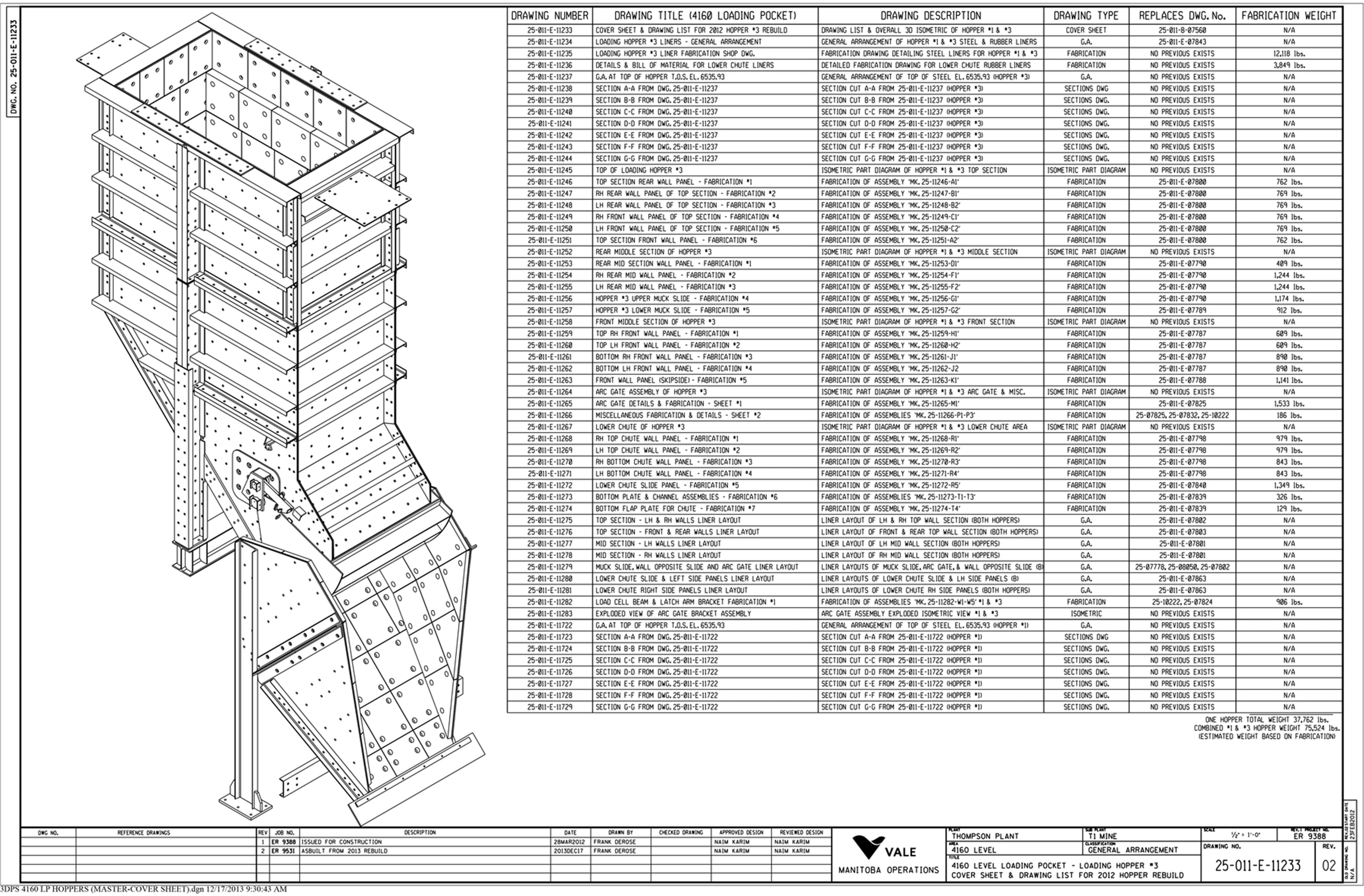 Steel detailing design and fabrication software prosteel phase 1 2 full drawing portfolio 1 biocorpaavc
