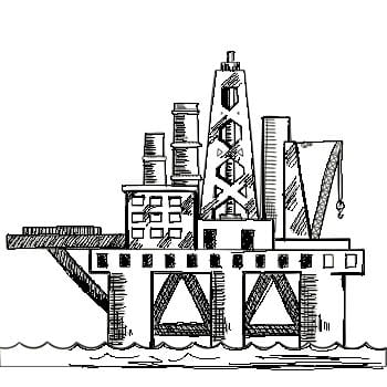 Offshore Structural