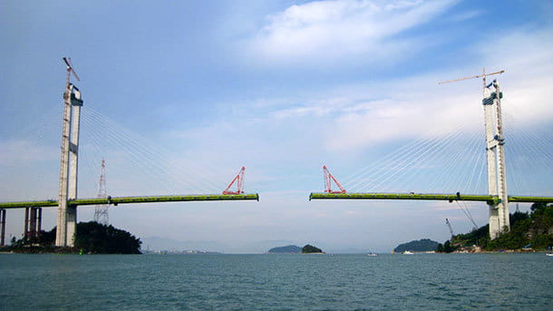 yeosu-bridge009